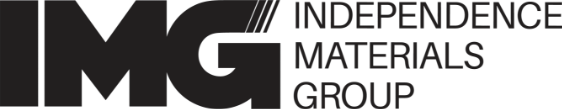 IMG Independence Materials Group