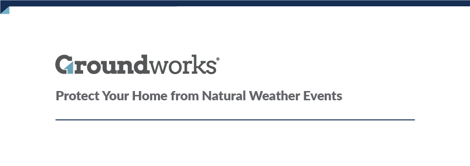 How Natural Weather Events Affect Your Home Printable Groundworks